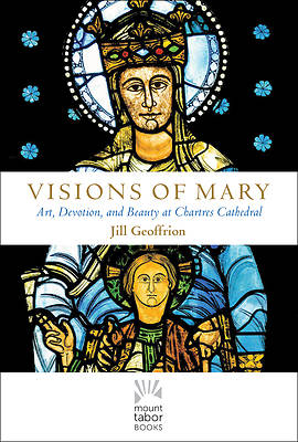 Picture of Visions of Mary