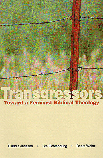 Picture of Transgressors