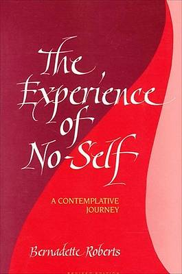 Experience of No-Self-RV