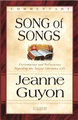 Picture of Song of Songs