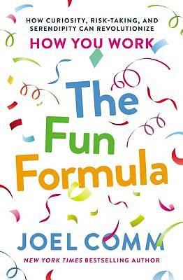 Picture of The Fun Formula