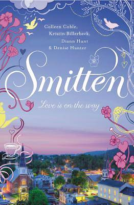 Picture of Smitten