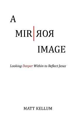Picture of A Mirror Image