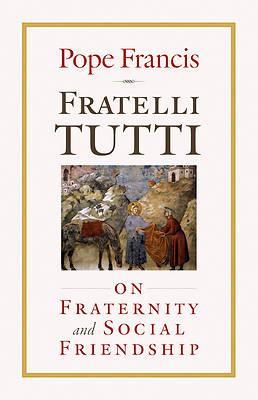Picture of Fratelli Tutti
