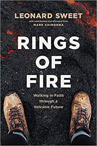 Picture of Rings of Fire