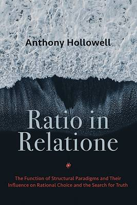 Picture of Ratio in Relatione
