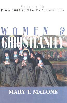 Women & Christianity Volume II
