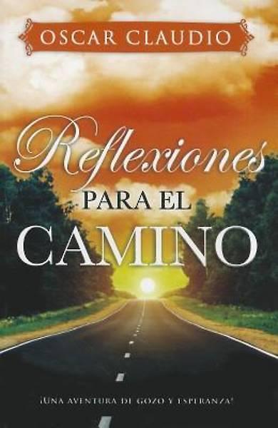 Picture of Reflexiones Para el Camino