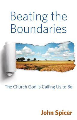 Picture of Beating the Boundaries - eBook [ePub]