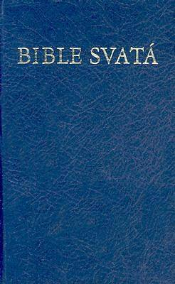 Czech Bible-FL Kralice 1613