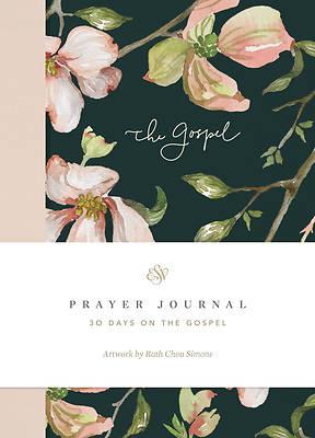 Picture of ESV Prayer Journal
