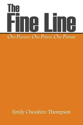 Picture of The Fine Line