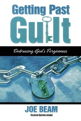Picture of Getting Past Guilt