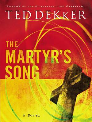 Picture of The Martyr's Song