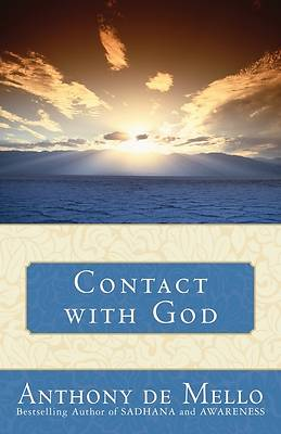 Contact with God