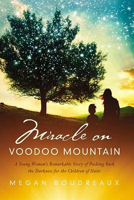 Picture of Miracle on Voodoo Mountain