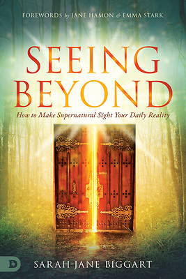 Picture of Seeing Beyond