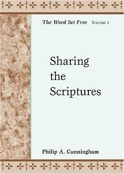 Sharing the Scriptures