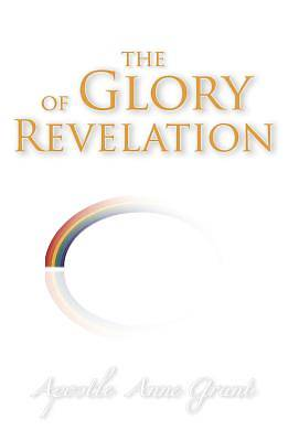 Picture of The Glory of Revelation
