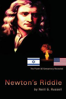 Newtons Riddle