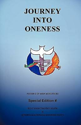 Picture of Journey Into Oneness