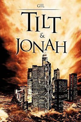 Picture of Tilt & Jonah