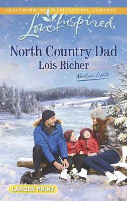 Picture of North Country Dad