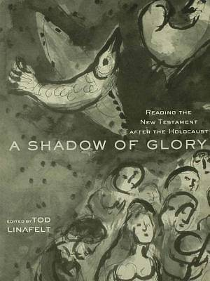 A Shadow of Glory