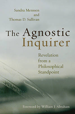The Agnostic Inquirer