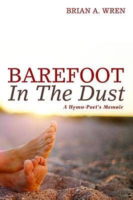 Picture of Barefoot in the Dust