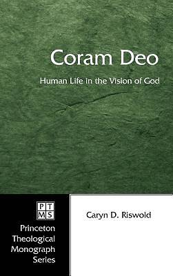 Picture of Coram Deo