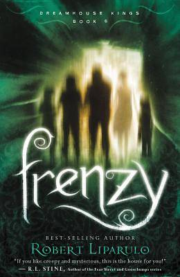 Picture of Frenzy