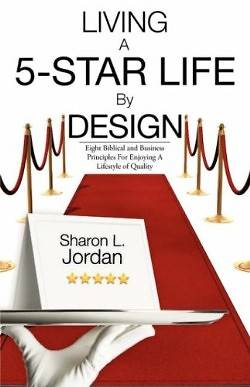 Living a 5-Star Life by Design
