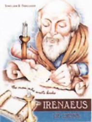 Picture of Irenaeus