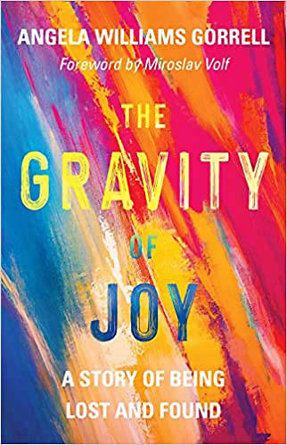 Picture of The Gravity of Joy