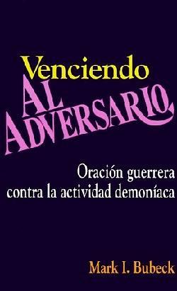 Picture of Venciendo Al Adversario