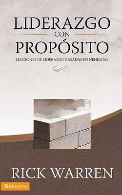Picture of Liderazgo Con Propostio Pdl Colombia