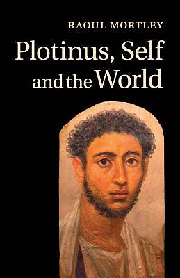 Picture of Plotinus, Self and the World