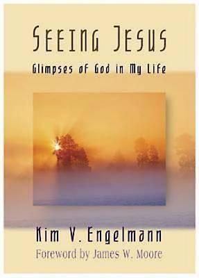 Picture of Seeing Jesus - eBook [ePub]