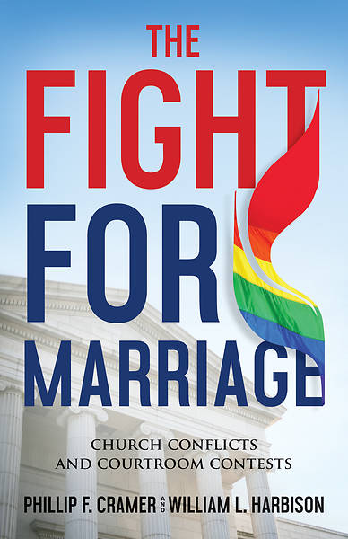 The Fight for Marriage - eBook [ePub]