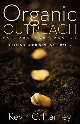Organic Outreach