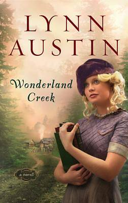 Wonderland Creek [ePub Ebook]