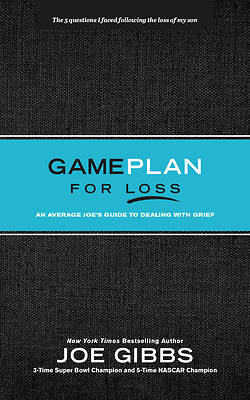 Picture of Game Plan for Loss