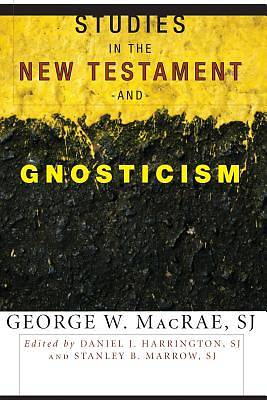 Studies in the New Testament and Gnosticism