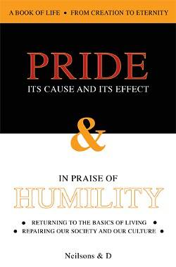Picture of Pride & Humility