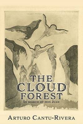 Picture of The Cloud Forest