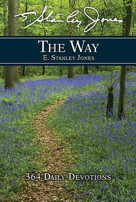 Picture of The Way - eBook [ePub]