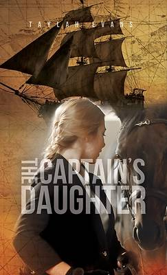 Picture of The Captain's Daughter