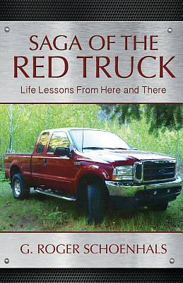 Saga of the Red Truck