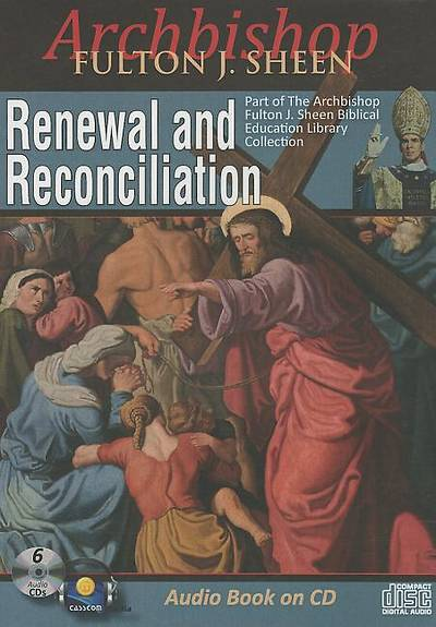 Renewal and Reconciliation